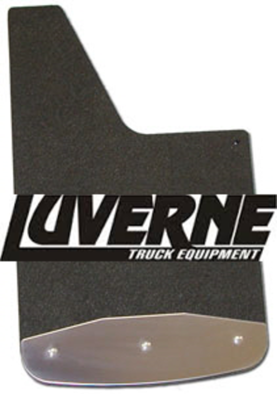 LUVERNE Truck Equipment
